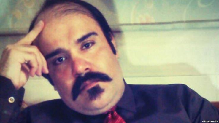 یک زندانی سیاسی-عقیدتی بر اثر «اعتصاب غذا در زندان قم» جان باخت