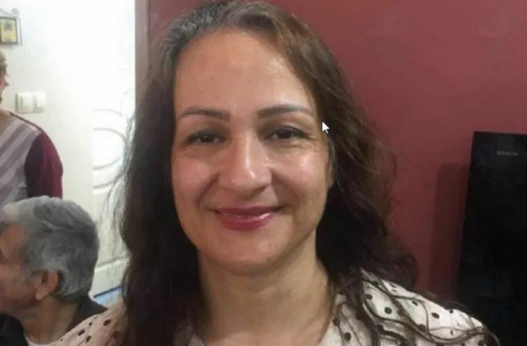 شهروند بهائی ساکن اهواز از زندان آزاد شد