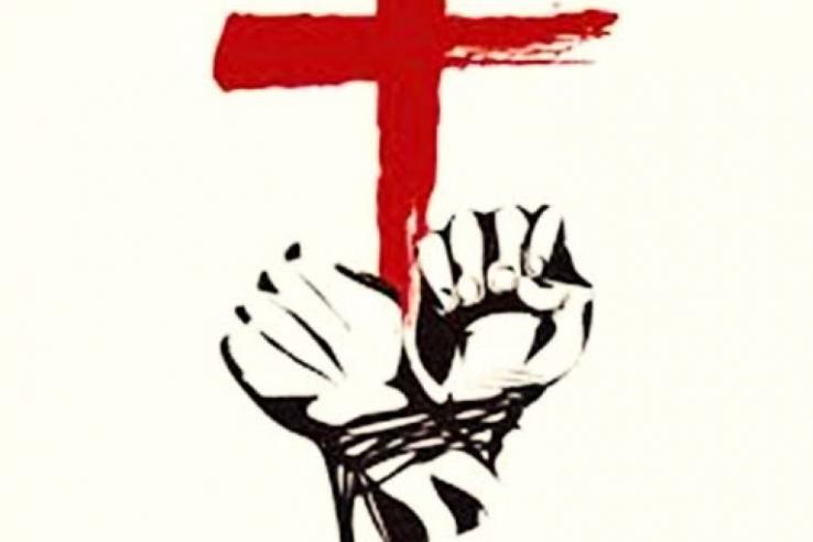 بازداشت سه گردشگر مسیحی جمهوری آذربایجان در ایران
