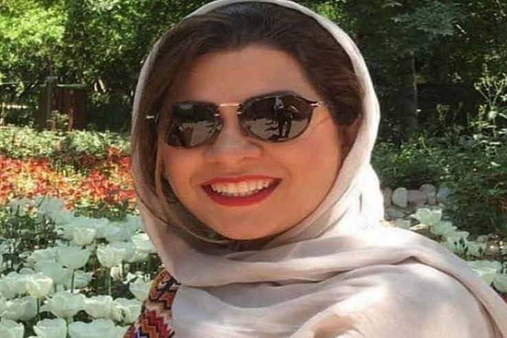 جلسه دادگاه رسیدگی به اتهامات کیانا شعاعی، شهروند بهائی برگزار شد