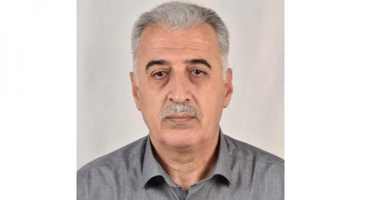 بازداشت یک عضو «مکتب قرآن» در مهاباد