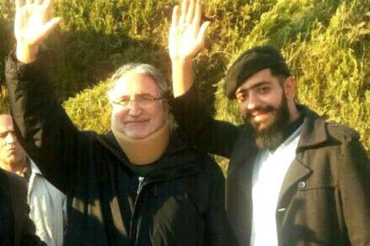 احضار مجدد محمود معصومی به اداره اطلاعات سپاه